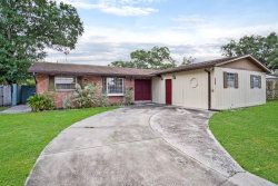 Photo of 3104 River Cove Drive, TAMPA, FL 33614 (MLS # T3180869)