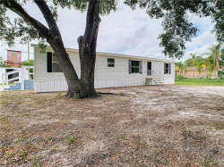 Photo of 8109 Little Feather Way, PLANT CITY, FL 33567 (MLS # T3180911)