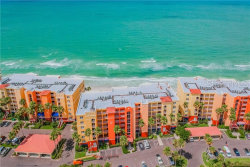Photo of 16500 Gulf Boulevard, Unit 453, NORTH REDINGTON BEACH, FL 33708 (MLS # T3181046)