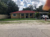 Photo of 4101 N Howard Avenue, TAMPA, FL 33607 (MLS # T3181073)