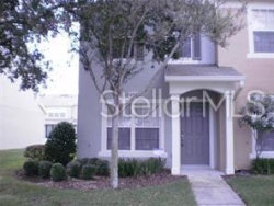 Photo of 4511 Kennewick Place, RIVERVIEW, FL 33578 (MLS # T3181127)