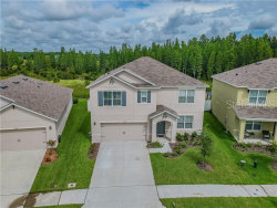 Photo of 2205 Blue Highlands Drive, LAKELAND, FL 33811 (MLS # T3181147)