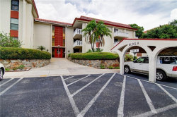 Photo of 2612 Pearce Drive, Unit 306, CLEARWATER, FL 33764 (MLS # T3181235)