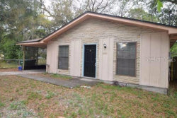 Photo of 3009 N Woodrow Avenue, TAMPA, FL 33603 (MLS # T3181246)
