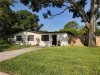 Photo of 4501 S Renellie Drive, TAMPA, FL 33611 (MLS # T3181354)