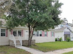 Photo of 7016 S Mascotte Street, TAMPA, FL 33616 (MLS # T3181365)