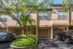 Photo of 611 Arbor Lake Lane, TAMPA, FL 33602 (MLS # T3181396)