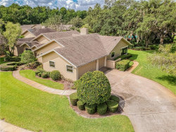 Photo of 1054 Royal Troon Court, TARPON SPRINGS, FL 34688 (MLS # T3181491)