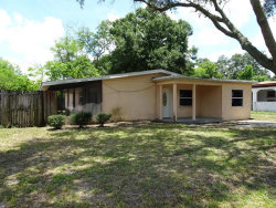 Photo of 706 Flame Tree Road, TAMPA, FL 33619 (MLS # T3181495)