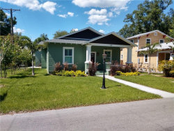 Photo of 906 W Coral Street, TAMPA, FL 33602 (MLS # T3181565)