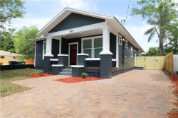 Photo of 203 W Woodlawn Avenue, TAMPA, FL 33603 (MLS # T3181590)