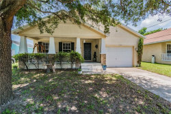 Photo of 2707 W Cherry Street, TAMPA, FL 33607 (MLS # T3181640)