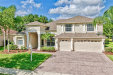 Photo of 17358 Emerald Chase Drive, TAMPA, FL 33647 (MLS # T3181855)