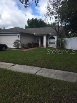 Photo of 1454 Mohrlake Drive, BRANDON, FL 33511 (MLS # T3181918)