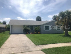 Photo of 1006 Stonefence Way, TARPON SPRINGS, FL 34689 (MLS # T3182070)