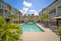 Photo of 19915 Gulf Boulevard, Unit 105, INDIAN SHORES, FL 33785 (MLS # T3182124)