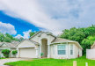 Photo of 25235 Geddy Drive, LAND O LAKES, FL 34639 (MLS # T3182139)