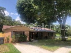 Photo of 1403 Shadow Creek Place, BRANDON, FL 33510 (MLS # T3182234)