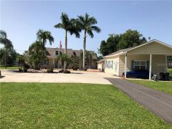 Photo of 8929 Promise Drive, TAMPA, FL 33626 (MLS # T3182388)