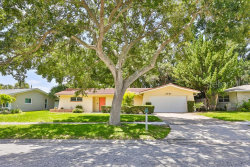 Photo of 2351 Saint Charles Drive, CLEARWATER, FL 33764 (MLS # T3182573)