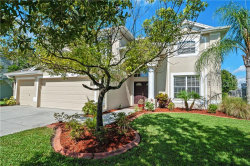 Photo of 19216 Inlet Cove Court, LUTZ, FL 33558 (MLS # T3182632)