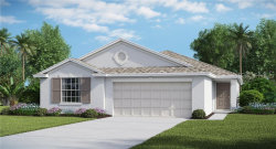 Photo of 6620 Mineral Springs Road, NEW PORT RICHEY, FL 34653 (MLS # T3182717)