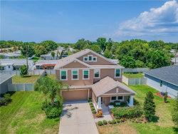 Photo of 3225 Gina Court, HOLIDAY, FL 34691 (MLS # T3182799)