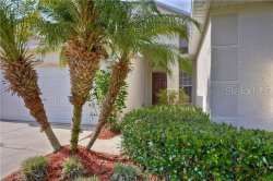 Photo of 18916 New Passage Boulevard, LAND O LAKES, FL 34638 (MLS # T3182812)
