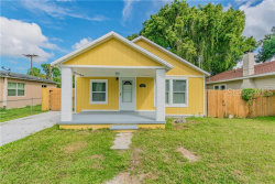 Photo of 1904 E Louisiana Avenue, TAMPA, FL 33610 (MLS # T3182948)