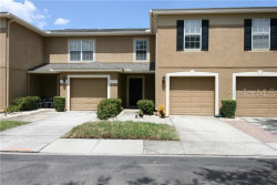 Photo of 8411 Edgewater Place Boulevard, TAMPA, FL 33615 (MLS # T3183172)