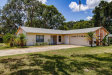 Photo of 22036 Bass Place, LAND O LAKES, FL 34639 (MLS # T3183211)