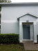 Photo of 7358 E Bank, Unit 7358, TAMPA, FL 33617 (MLS # T3183246)