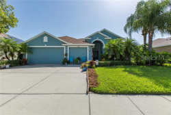 Photo of 2400 Wood Pointe Drive, HOLIDAY, FL 34691 (MLS # T3183389)