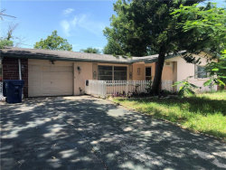 Photo of 3347 Wiltshire Drive, HOLIDAY, FL 34691 (MLS # T3183804)