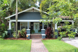 Photo of 1013 E North Bay Street, TAMPA, FL 33603 (MLS # T3184289)