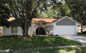 Photo of 5101 Garden Vale Avenue, TAMPA, FL 33624 (MLS # T3184537)