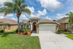Photo of 1835 Alvara Place, TRINITY, FL 34655 (MLS # T3184616)
