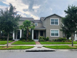 Photo of 7654 Fairgrove Avenue, WINDERMERE, FL 34786 (MLS # T3184984)