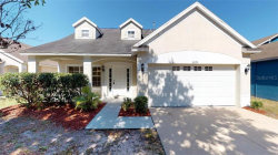 Photo of 6720 Cambridge Park Drive, APOLLO BEACH, FL 33572 (MLS # T3185019)