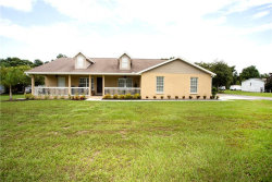 Photo of 4221 Ohara Place, DOVER, FL 33527 (MLS # T3185662)
