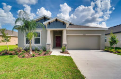 Photo of 11931 Bahia Valley Drive, Unit 311, RIVERVIEW, FL 33579 (MLS # T3185846)