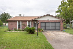 Photo of 6148 Raleigh Street, SPRING HILL, FL 34606 (MLS # T3186421)