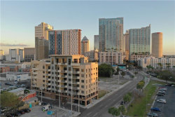 Photo of 1108 N Franklin Street N, Unit 502, TAMPA, FL 33602 (MLS # T3186757)