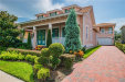 Photo of 6148 Yeats Manor Drive, TAMPA, FL 33616 (MLS # T3186885)