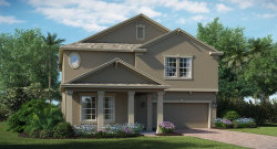 Photo of 512 Westchester Court, DAVENPORT, FL 33837 (MLS # T3186953)