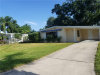 Photo of 7801 Glenview Lane, TAMPA, FL 33615 (MLS # T3186973)