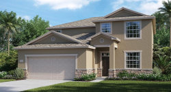 Photo of 543 Westchester Court, DAVENPORT, FL 33837 (MLS # T3187002)