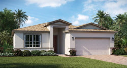 Photo of 502 Brunswick Drive, DAVENPORT, FL 33837 (MLS # T3187011)