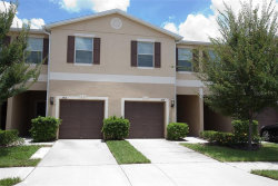 Photo of 1414 Mallory Sail Place, BRANDON, FL 33511 (MLS # T3187147)