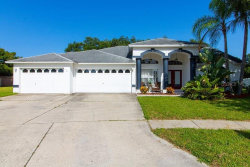 Photo of 9011 Tarawynd Court, ODESSA, FL 33556 (MLS # T3187178)